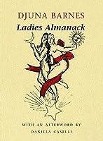 Ladies Almanack