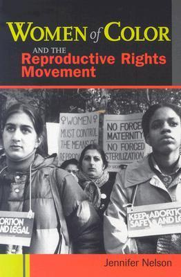Women of Color and the Reproduction