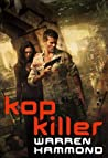 KOP Killer (Juno Mozambe Mystery, #3)
