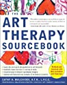 The Art Therapy S...