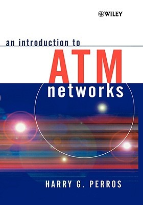 An Introduction to ATM Networks