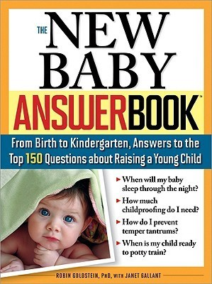 The-New-Baby-Answer-Book-From-Birth-to-Kindergarten-Answers-to-the-Top-150-Questions-about-Raising-a-Young-Child