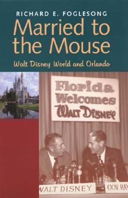 Walt Disney world and Orlando