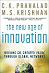 The New Age of Innovation