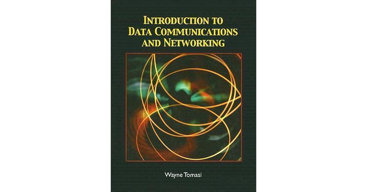Wayne Tomasi Electronic Communication Systems Ebook