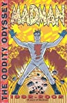 Madman Vol. 1: The Oddity Odyssey