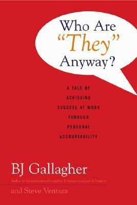 Who-Are-They-Anyway-