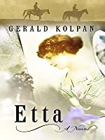 Etta (Historical Fiction)