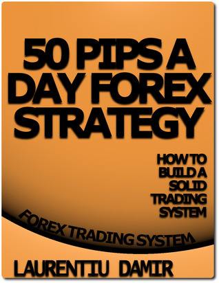 pip by pip forex