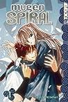 Mugen Spiral, Vol. 01