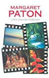 Margaret Paton: Letters from the South Seas