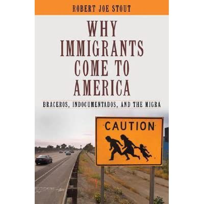 why are immigrants coming to america Over the past 20 years, roughly six-in-ten legal christian immigrants have come from latin america and the caribbean (an average of about 370,000 each year) at the same time, more christian immigrants have been coming from sub-saharan africa.