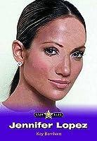 Jennifer Lopez (Star Files)