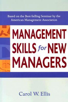 Management-skills-for-new-managers-