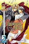 Innocent Bird, Volume 1
