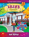 Lilly's Chance