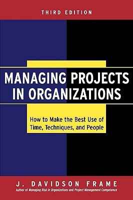 managing projects in hr