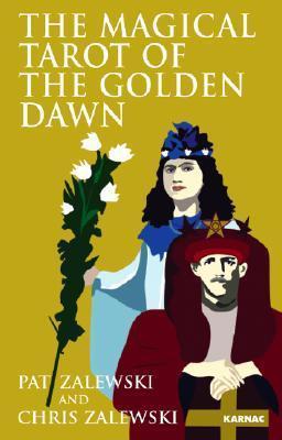 The-Magical-Tarot-of-the-Golden-Dawn