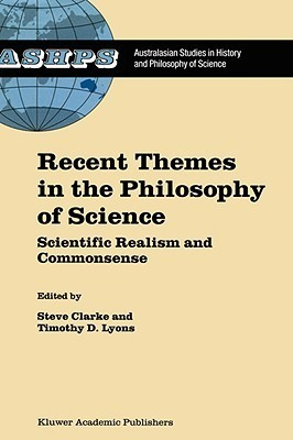 Recent-Themes-in-the-Philosophy-of-Science-Scientific-Realism-and-Commonsense