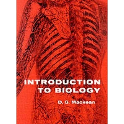 intro to biology Donald french,french,,oklahoma state university,interactive biology class online,online biology,web biology,introductory biology,biology on the www,biology on the world wide web,www biology,biology 1114,biol 1114,biol1114,zoology,botany,osu, biol 1114 home page this is the main index for the biology.