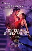 Mistress of the Underground