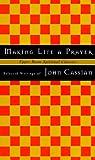 Making Life a Prayer: Selected Writings