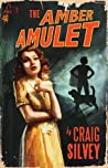 The Amber Amulet ebook download free