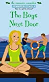 The Boys Next Door (The Boys Next Door, #1)