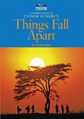 Achebe-s-Things-Fall-Apart-A-Reader-s-Guide