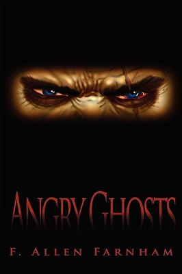 Angry Ghosts