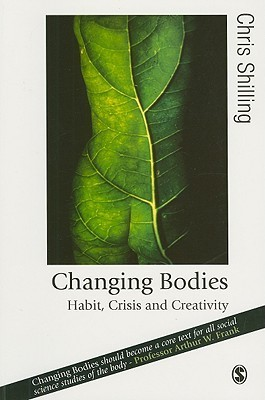 Changing-Bodies-Habit-Crisis-and-Creativity