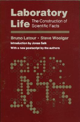 Laboratory-Life-The-Construction-of-Scientific-Facts