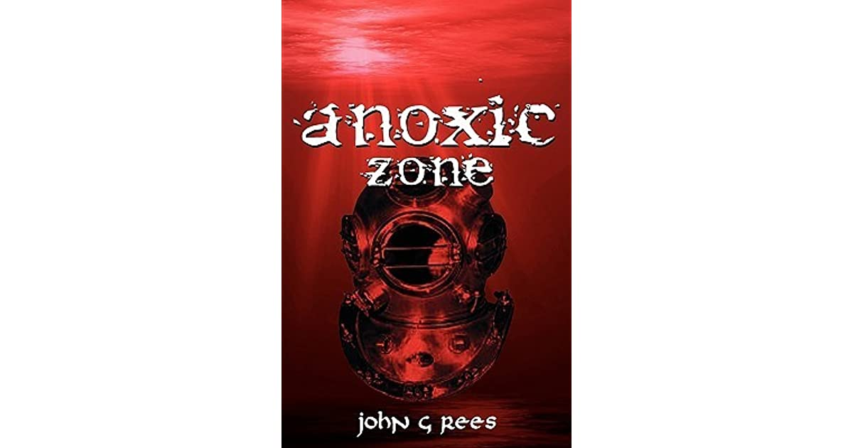 Spreading dead zones