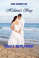 The Secret of Helena's Bay