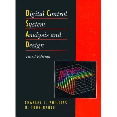 Digital Spectral Analysis with Applications in C, FORTRAN, and MATLAB (Book/Disk)