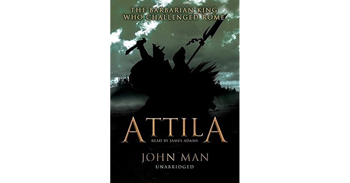 gratian anda biography books