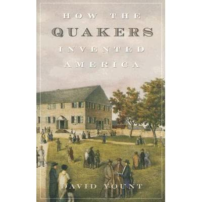 Quakers and the Bible, and other 'holy books'