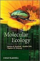 Molecular Ecology