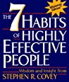 Seven Habits of H...