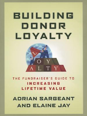 Building-Donor-Loyalty-The-Fundraiser-s-Guide-to-Increasing-Lifetime-Value