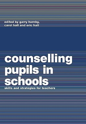 Counselling-Skills-and-Strategies-for-Teachers