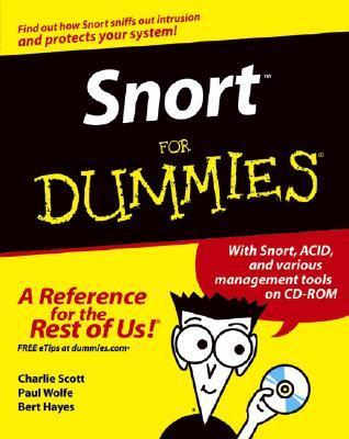 Snort For Dummies