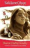 Soliah: The Sara Jane Olson Story