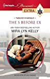 The S Before Ex
