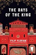 The Days of the King