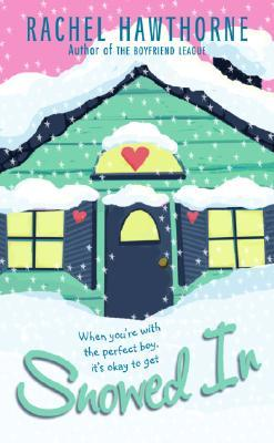 Snowed In by Rachel Hawthorne