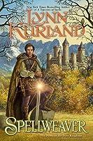 Spellweaver (Nine Kingdoms, #5)