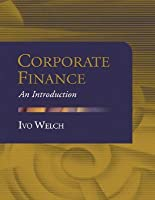 Corporate Finance: An Introduction [With Access Kit]