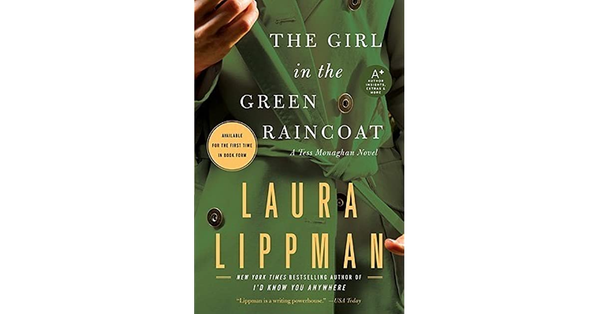 The Green Coat This Is What Love Looks Like    Book 1