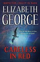 Careless in Red (Inspector Lynley #15)